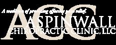 Chiropractic-LaGrange-GA-Aspinwall-Chiropractic-Clinic-Logo-Uecker-233x90-1.png